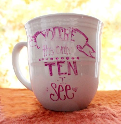 Mugs 012 edit